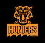 KL Hunters