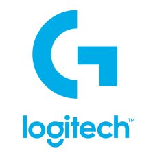 LogitechG_vert_print_cyanCMYK_MD-01