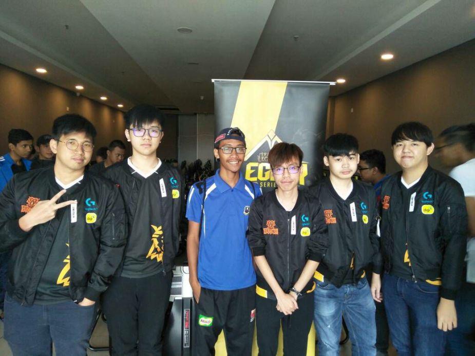 LegacyTour_Penang 01