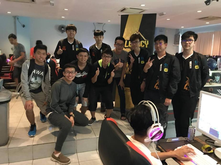LegacyTour_Penang 02